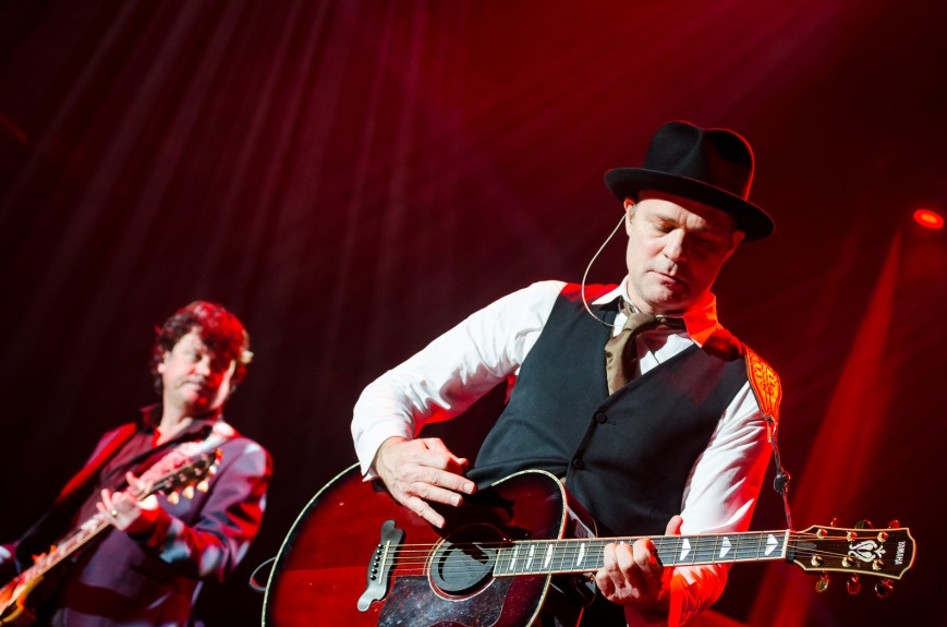 Tragically Hip - Feb 5 2013-11