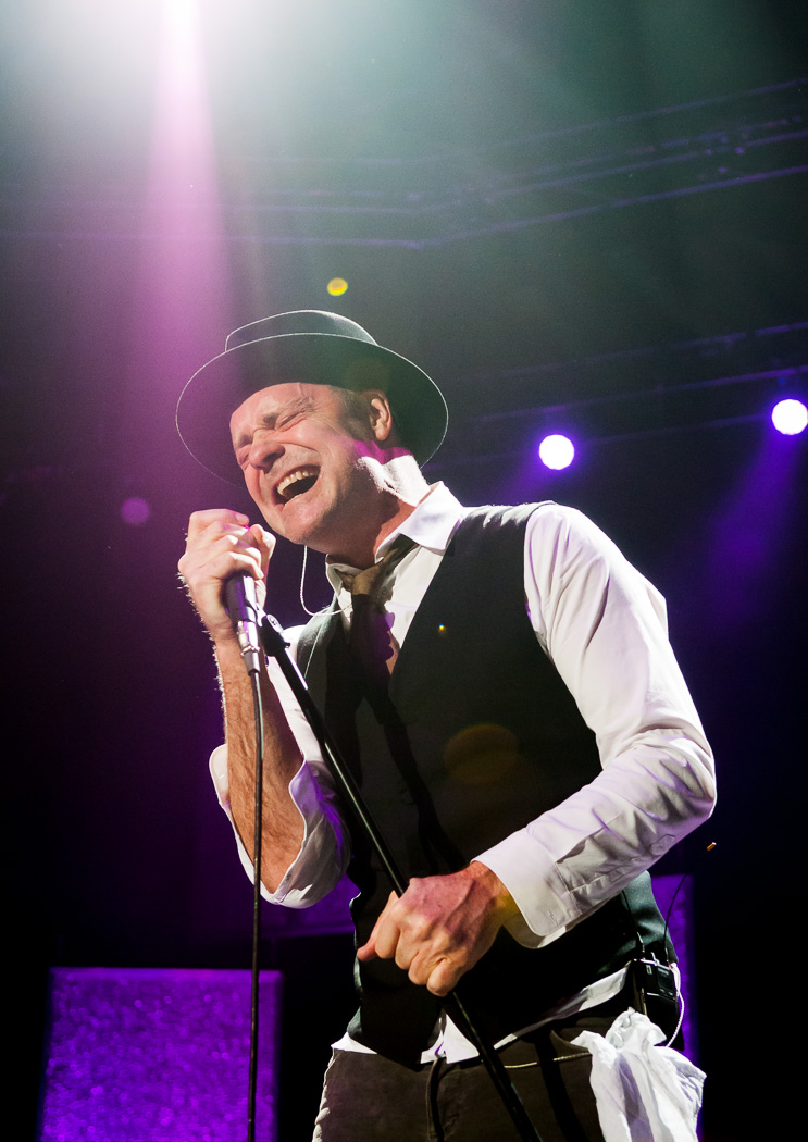 Tragically Hip - Feb 5 2013-20