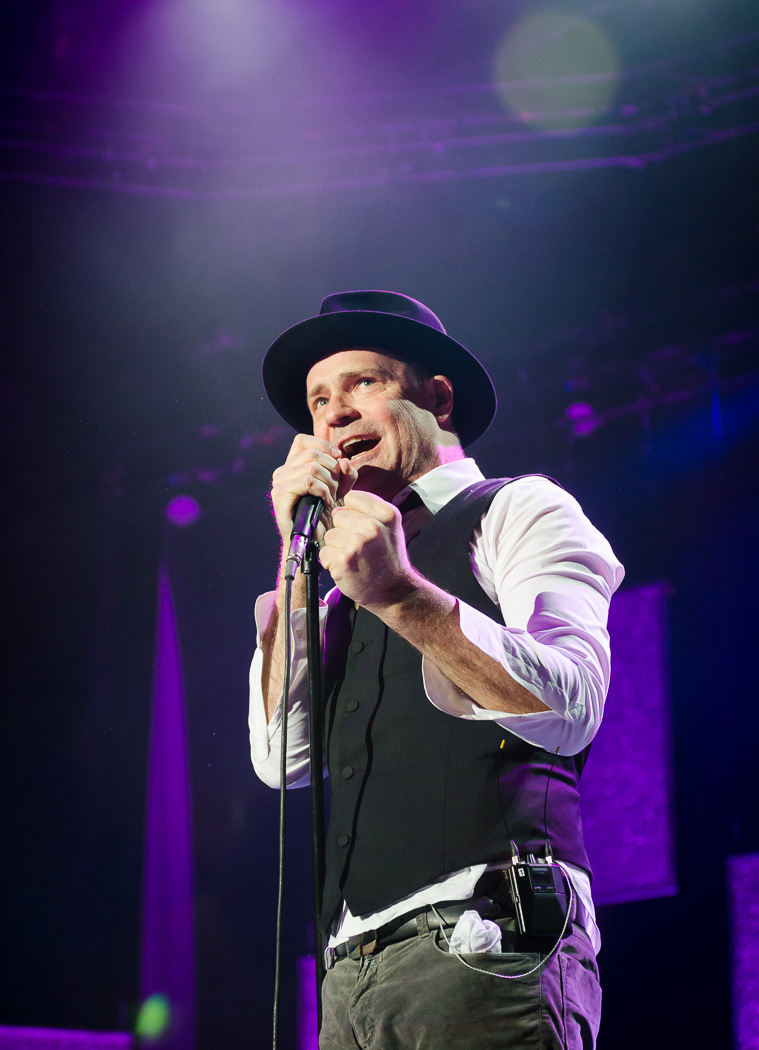 Tragically Hip - Feb 5 2013-4