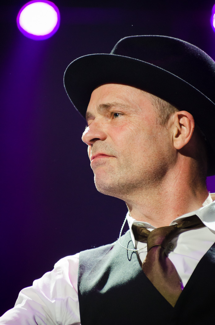 Tragically Hip - Feb 5 2013-6