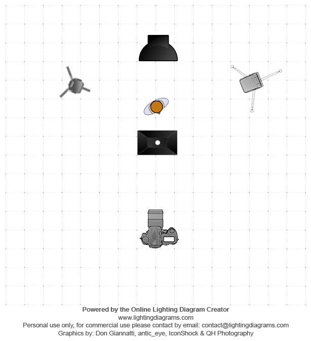 lighting-diagram-1363206547