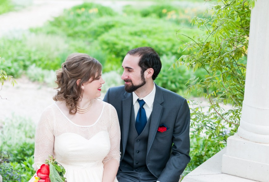 Andrew+Erin_Small-135
