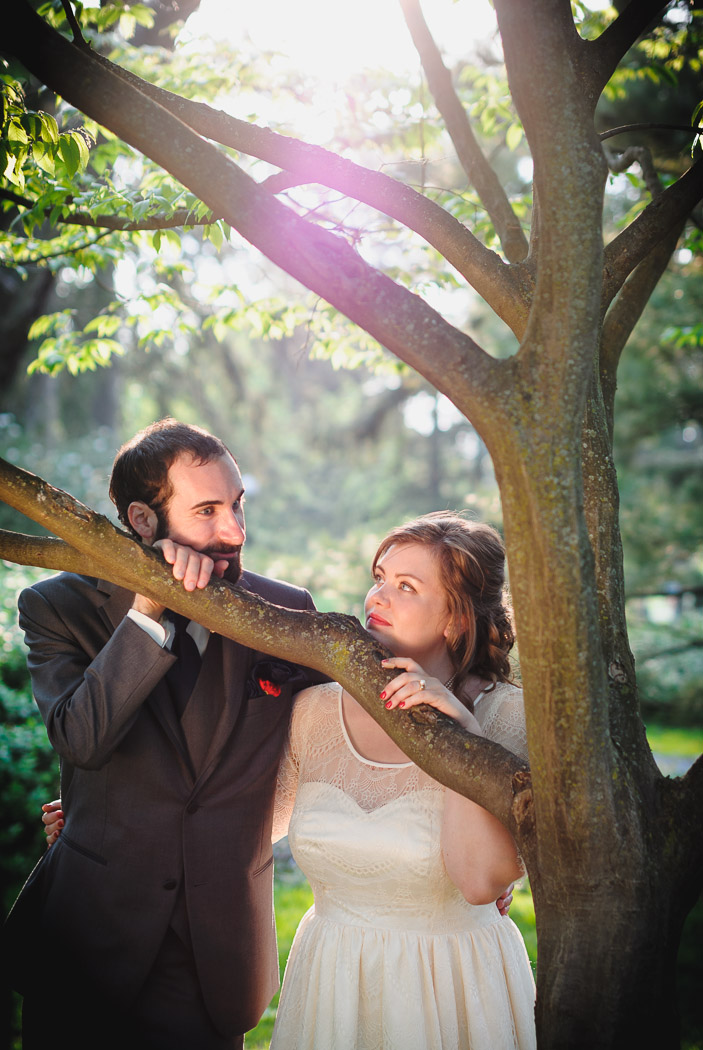 Andrew+Erin_Small-418